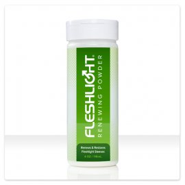 Fleshlight - Renweing Powder 118ml