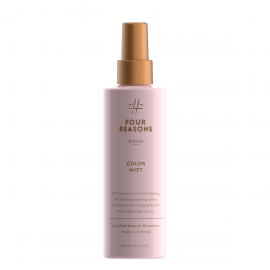 Four Reasons Nature Color Mist 150 ml