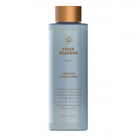 Four Reasons Nature Moisture Conditioner 250ml