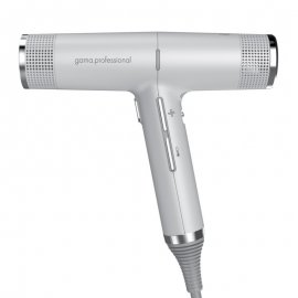 GA.MA Professional IQ Compact hair dryer