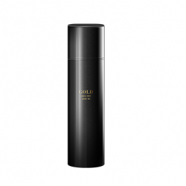 Gold Professional haircare, Gold Shine Mist 200ml, gold shine mist, shine mist, gold glansspray