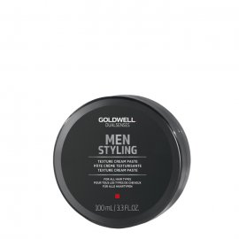 Goldwell Dualsenses Men Texture Cream Paste 100 ml
