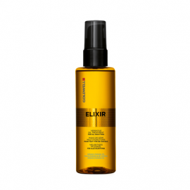 Goldwell Elixir 100ml