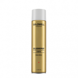 Goldwell Goldenspray Forte Special Edition 600ml