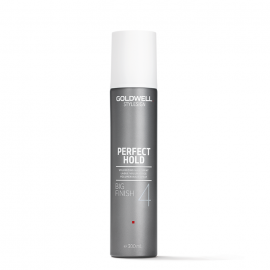 Goldwell StyleSign Big Finish 300 ml