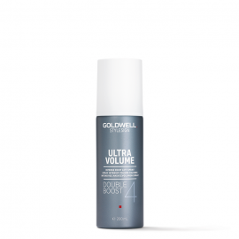 Goldwell StyleSign Double Boost 200 ml