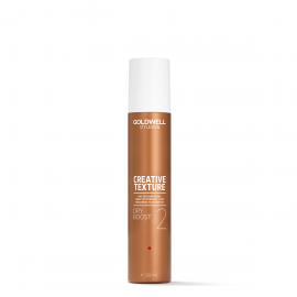 Goldwell StyleSign Dry Boost 200 ml