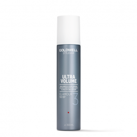 Goldwell StyleSign Glamour Whip 300 ml
