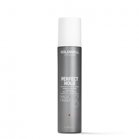 Goldwell StyleSign Magic Finish 300 ml