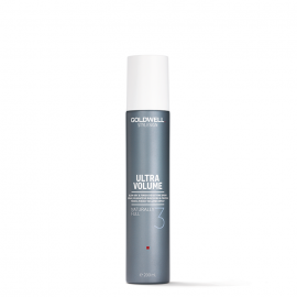Goldwell StyleSign Naturally Full 200 ml