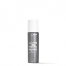 Goldwell StyleSign Non-Aer. Magic Finish 200 ml