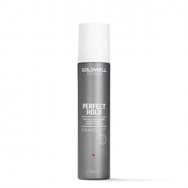 Goldwell StyleSign Sprayer 300 ml