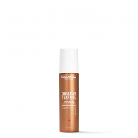 Goldwell StyleSign Unlimitor 150 ml