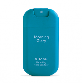 HAAN Morning Glory 30ml