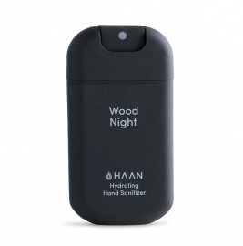 HAAN Wood night 30ml
