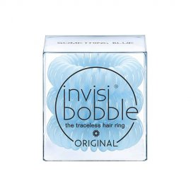 Invisibobble Something Blue, Invisibobble, Something Blue, Invisibobble Blue