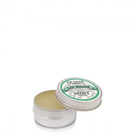 Mr Bear Family Lip Balm Mint 15 ml