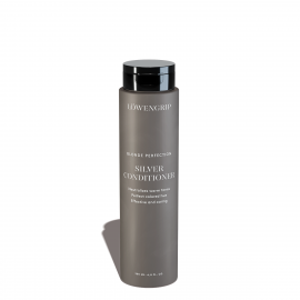 Löwengrip Blond Perfection Silver Conditioner 200ml