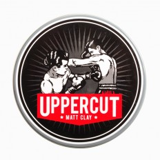 uppercut deluxe, uppercut wax, uppercut vax, uppercut Deluxe deluxe matt clay wax, uppercut wax, uppercut deluxe wax, uppercut s