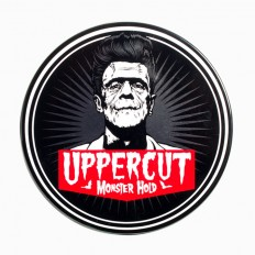 uppercut deluxe, uppercut wax, uppercut vax, uppercut Deluxe Monster hold wax, uppercut wax, uppercut deluxe wax, uppercut sveri