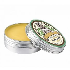 Mr Bear Family Beard Balm Limited Edition Wintergreen
