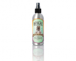 Mr Bear Family Grooming Spray Tiki Punch 200ml