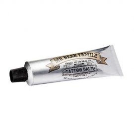 Mr Bear Family Tattoo Balm 30ml