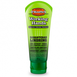 O'Keeffe's Working Hands Tub 85 g
