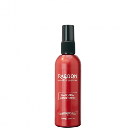 Racoon Everyday Conditioner 150ml
