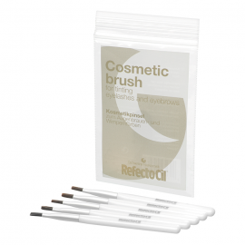 Refectocil Cosmetic brush (soft) 5st