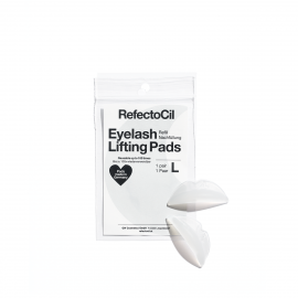 Refectocil Eyelash Lift Pads L