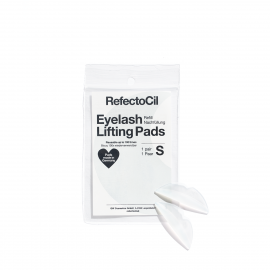 Refectocil Eyelash Lift Pads S