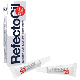 Refectocil Lashperm & neutralizer 2 x 3,5ml