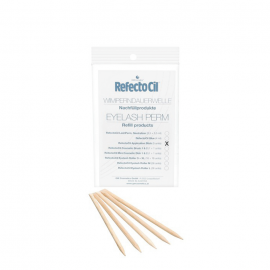 Refectocil Perm Rosewood sticks 5 st