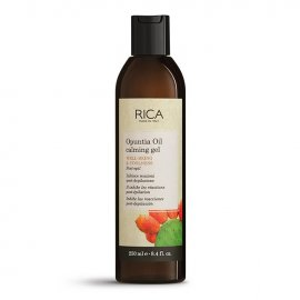 Rica Opuntia Oil Calming Gel 250ml