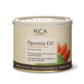Rica Opuntia Oil vax burk 400ml