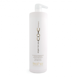 SHE Argan For You Shampoo 1000ml