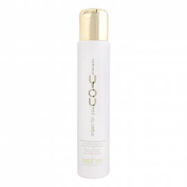 SHE Argan For You Shampoo 250ml
