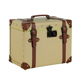 Sibel Vintage Beauty Case Sophia, Sibel