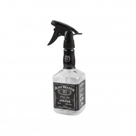 sprayflaska barber 600ml