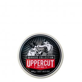 Uppercut Deluxe Easy Hold 300g