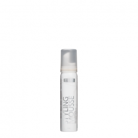Vision Haircare Styling Mousse 75ml