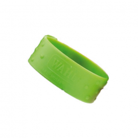 Wahl Grip Ring Green