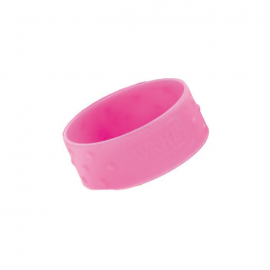 Wahl Grip Ring Pink