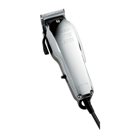 Wahl, Super taper chrome, wahl klippmaskin, wahl super taper chrome