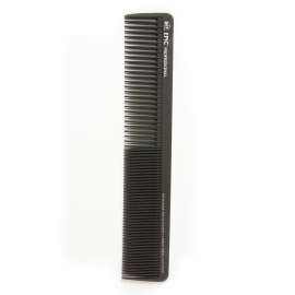 Wet Brush Epic Pro Carbonite Dresser Comb