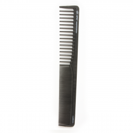 Wet Brush Epic Pro Carbonite Wide Dresser Comb