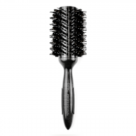 Wet Brush Epic Pro Helix Round Brush Graphite Large