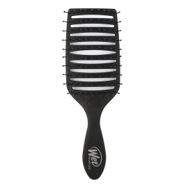 Wet Brush Epic Pro Quick Dry Black
