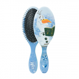 Wet Brush Original Detangler Disney Frozen II Olaf